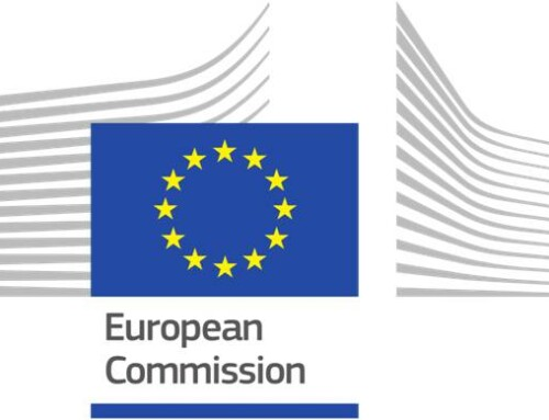 Press release – Biofina Diagnostics is awarded with a Seal of Excellence by the European Commission