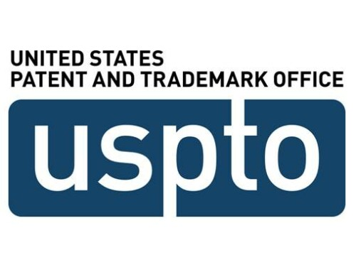 Press release – Fina Biotech reinforces its IP portfolio with a new patent in the USA