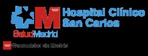 Hospital Clinico San Carlos