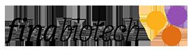 Fina Biotech Logo