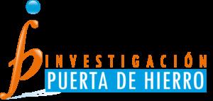 Investigacion Puerta de Hierro