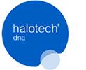 Halotech DNA