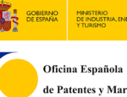 FINA BIOTECH has recently obtained a grant from the OEPM (Spanish Patent and Trademark Office) for the promotion of international patent applications and utility models